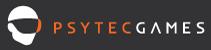 Psytec Games